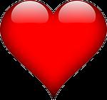 OpenClips / Pixabay